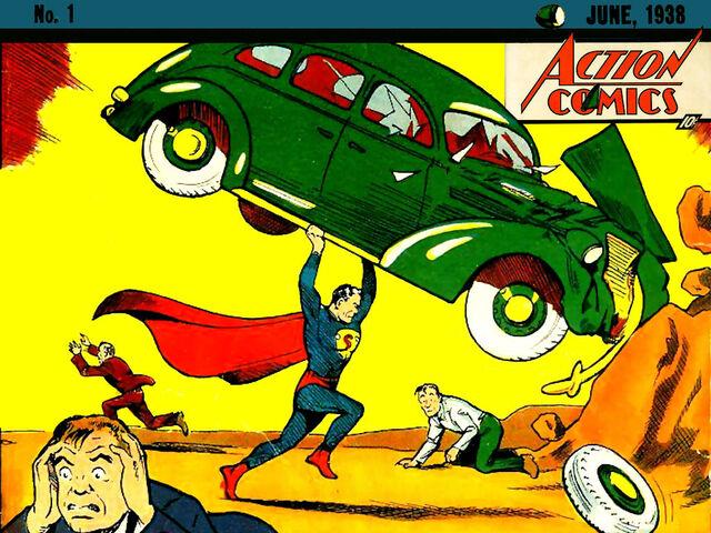 File:Action comics 1 by superman8193-d4g6e36.jpg