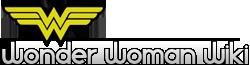 File:Wonderwoman.png