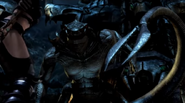 Death Adder - Titan Form