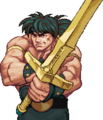 Kain Coloe 2.png