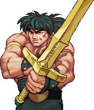 File:Kain Coloe 2.png