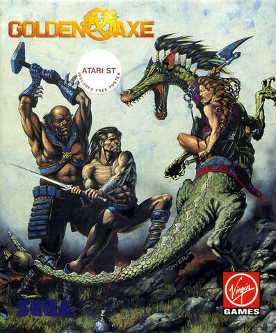 File:Golden Axe Atari.jpg