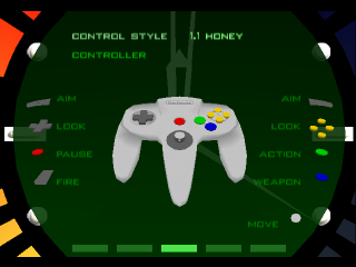 File:Control Style.png