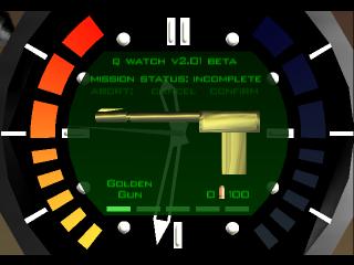 File:Golden Gun.png