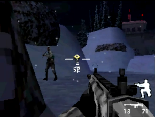 File:Goldeneye ds 13.png