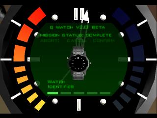 File:Watch Identifier.png