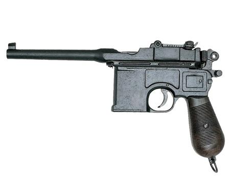 File:Mauser pistol.jpg