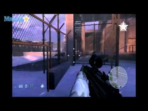 File:GoldenEye-007-Nintendo-Wii-Weapons-Sigmus.jpg