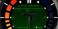 ZMG (9mm)