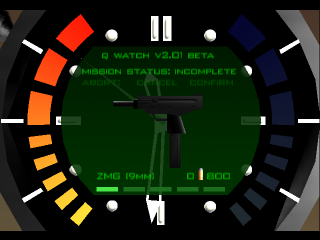 File:ZMG 9mm.png