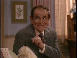 Sid Melton as Sal Petrillo