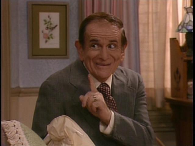 File:Sid Melton as Sal Petrillo.jpg