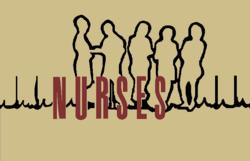 File:Nurses TV series Large White logo.png