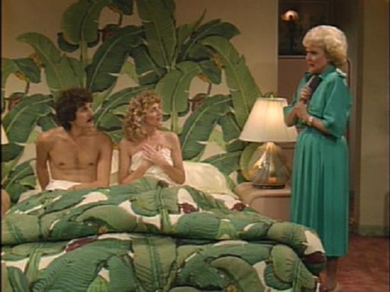 File:032 - The Golden Girls - Family Affair.jpg