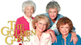 The Golden Girls Wiki