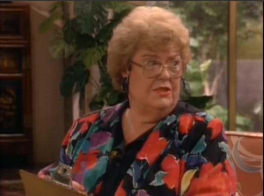 File:Peggy Rea as Mrs. Contini.png