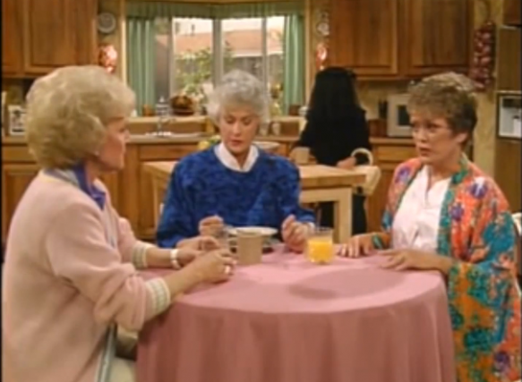 File:044 - The Golden Girls - Long Day's Journey Into Marinara.png