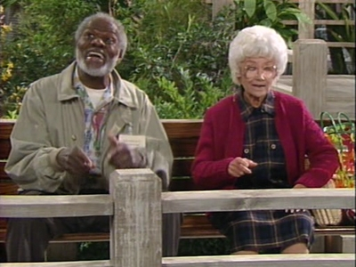 File:052 - The Golden Girls - Old Friends - Sofia and Alvin.jpg