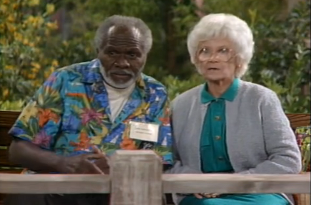 File:Alvin and Sophia.png