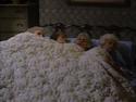 042 - The Golden Girls - Bedtime Story