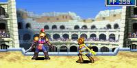 Colosseum Final 1