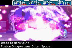 FusionDragonOuterSpace