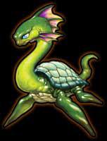 File:Ocean Dragon Art.jpg