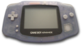 250px-Gameboy Advance On.png