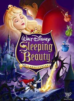 Sleepingbeautydisney