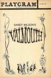 Valmouth
