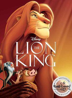 Lionkingfilm
