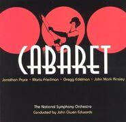 Cabaret1993