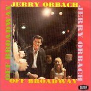 Orbachoffbroadway