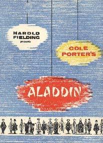 Aladdin1959