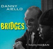 Aiellobridges