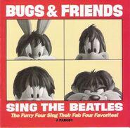 Bugsbeatles
