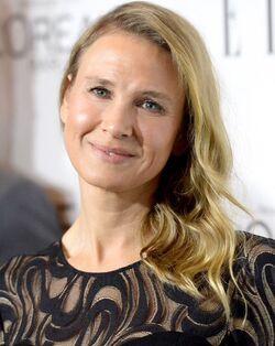 Renéezellweger