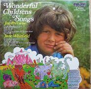 Wonderfulchildrenssongs