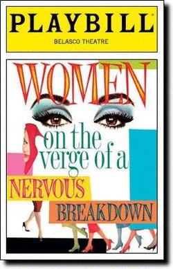 Womenverge