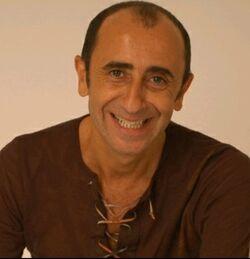 Marceloauchelli