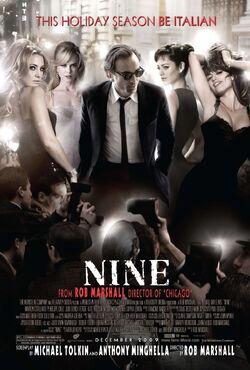 Ninefilm