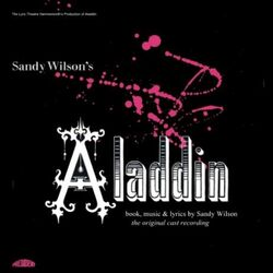 Aladdin1979