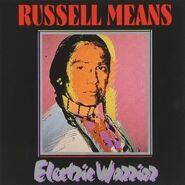 Electricwarrior