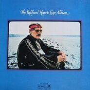 Richardharrislovealbum