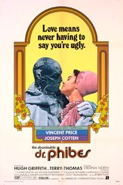 Abominablephibes