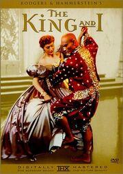 Kingifilm