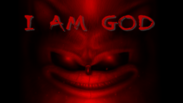 File:I AM GOD.png