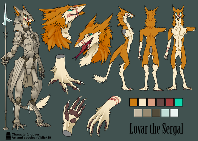 File:Lovarthesergal.png