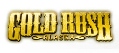 File:GRA Logo.jpg