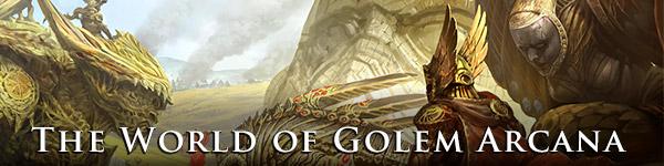 World of GA Banner